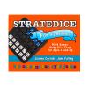 Stratedice