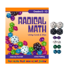 Radical Math with dice pack