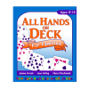 All Hands On Deck Fun Family Math Games