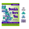 Double Dare You Revised - with dice pack