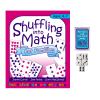 Shuffling Into Math - Family Edition Kit