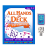 All Hands On Deck - Family Edition Kit