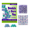 Double Dare You Class Kit